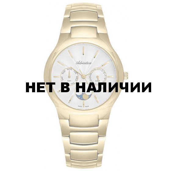 Женские наручные часы Adriatica A3426.1113QF