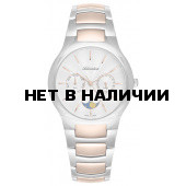 Женские наручные часы Adriatica A3426.R113QF