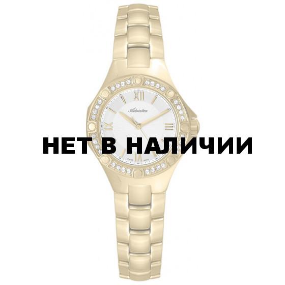 Женские наручные часы Adriatica A3427.1163QZ