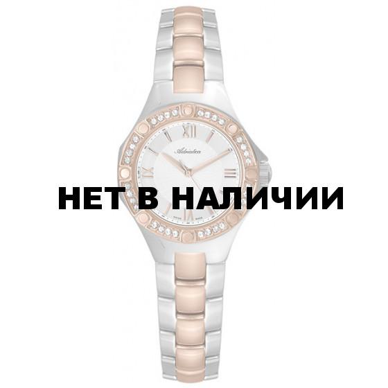 Женские наручные часы Adriatica A3427.R163QZ