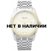 Мужские наручные часы Adriatica A8202.2111Q