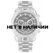 Мужские наручные часы Adriatica A8210.5114CH