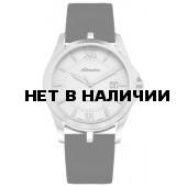 Мужские наручные часы Adriatica A8212.5263Q