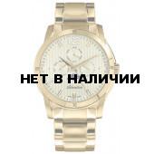 Мужские наручные часы Adriatica A8240.1151QF