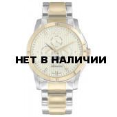 Мужские наручные часы Adriatica A8240.2151QF