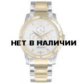 Мужские наручные часы Adriatica A8240.2153QF