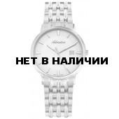 Мужские наручные часы Adriatica A1261.5113Q
