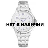 Мужские наручные часы Adriatica A1272.51B3Q