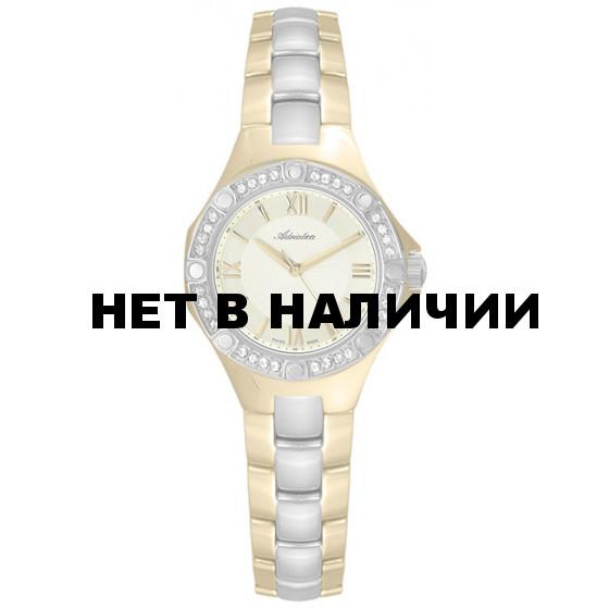 Женские наручные часы Adriatica A3427.2161QZ