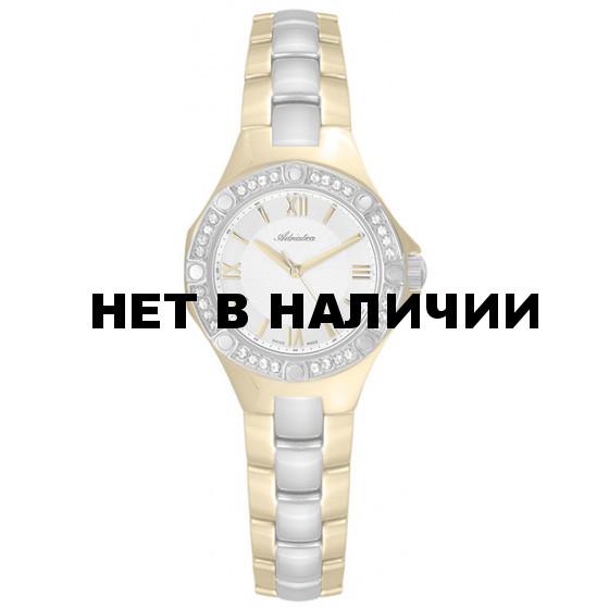 Женские наручные часы Adriatica A3427.2163QZ