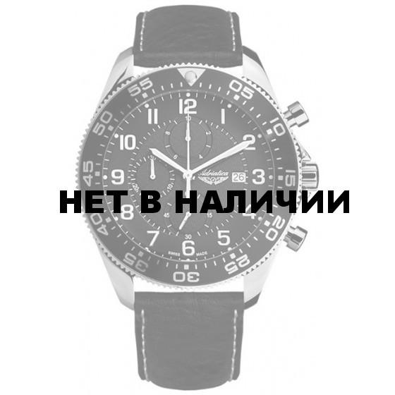 Мужские наручные часы Adriatica A1147.5224CH