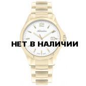 Мужские наручные часы Adriatica A1264.1153Q