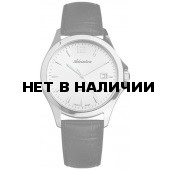 Мужские наручные часы Adriatica A1264.5253Q