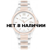 Мужские наручные часы Adriatica A1264.R153Q