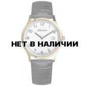 Мужские наручные часы Adriatica A1267.1223Q
