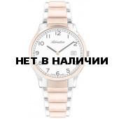 Мужские наручные часы Adriatica A1267.R123Q