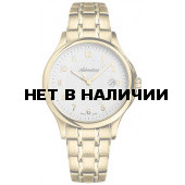 Мужские наручные часы Adriatica A1272.1123Q