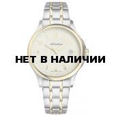 Мужские наручные часы Adriatica A1272.2121Q