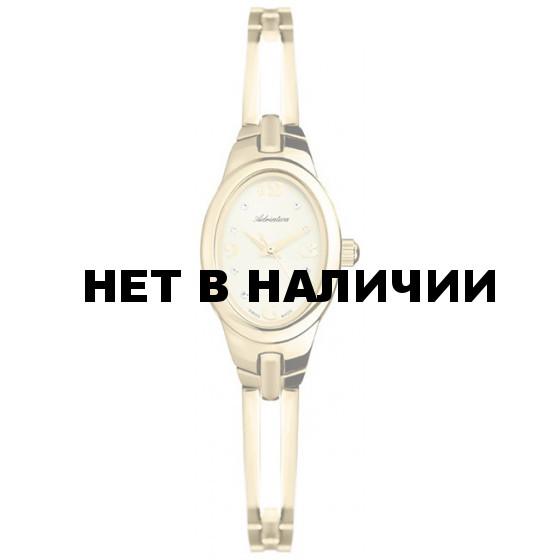 Женские наручные часы Adriatica A3448.1171Q