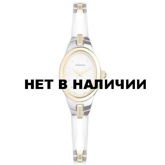 Женские наручные часы Adriatica A3448.2173Q