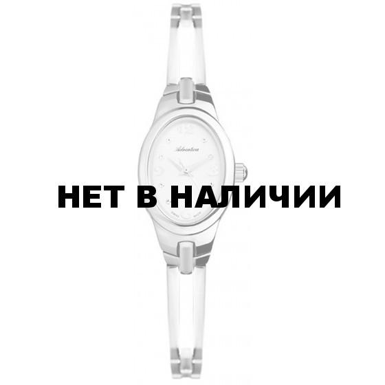 Женские наручные часы Adriatica A3448.5173Q