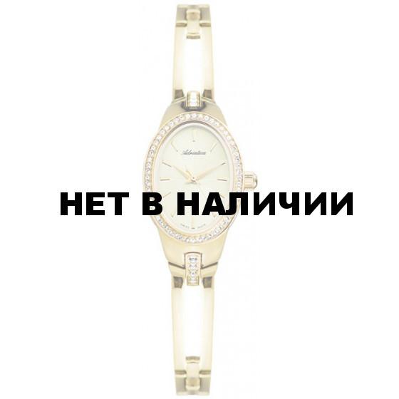 Женские наручные часы Adriatica A3449.1111QZ
