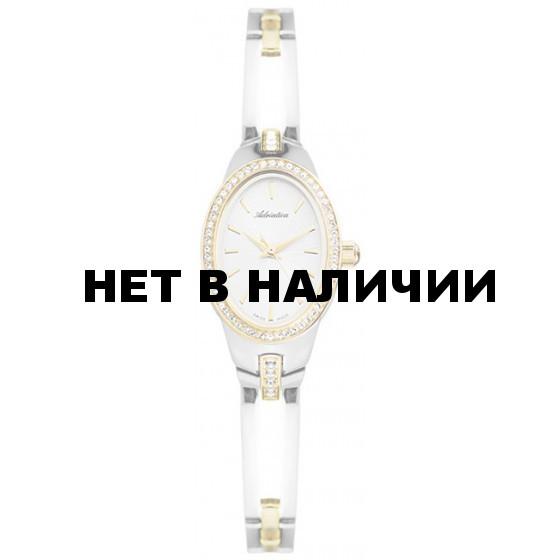 Женские наручные часы Adriatica A3449.2113QZ
