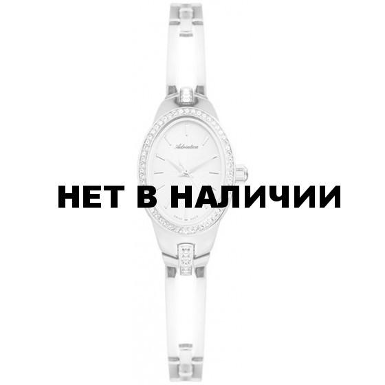 Женские наручные часы Adriatica A3449.5113QZ