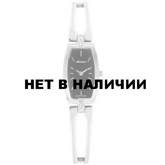 Женские наручные часы Adriatica A3507.5116QZ