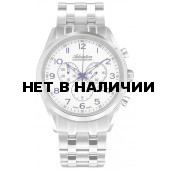 Мужские наручные часы Adriatica A8204.51B3CH