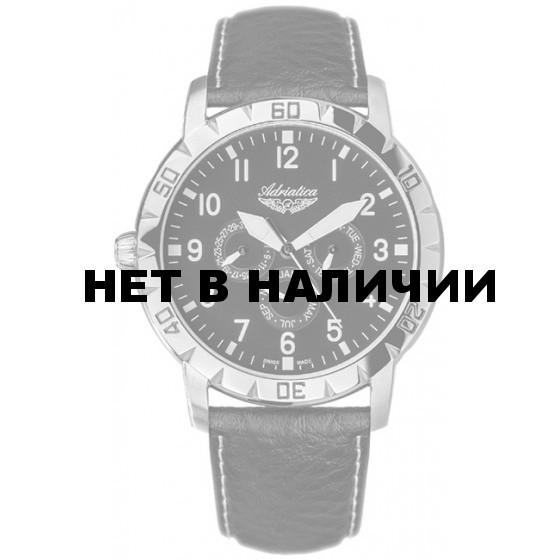 Мужские наручные часы Adriatica A1108.5224QF