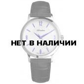 Мужские наручные часы Adriatica A1273.52B3Q