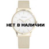 Мужские наручные часы Adriatica A1274.1113QF