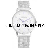 Мужские наручные часы Adriatica A1274.51B3QF