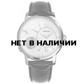 Мужские наручные часы Adriatica A8146.5263Q