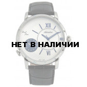 Мужские наручные часы Adriatica A8146.52B3Q