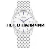 Мужские наручные часы Adriatica A8194.5113Q
