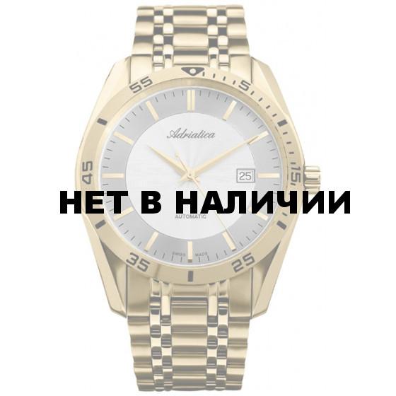 Мужские наручные часы Adriatica A8202.1113A