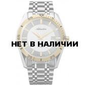 Мужские наручные часы Adriatica A8202.2113A
