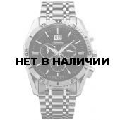 Мужские наручные часы Adriatica A8202.5114CH