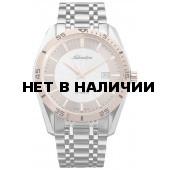 Мужские наручные часы Adriatica A8202.R113A