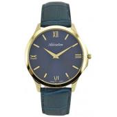 Мужские наручные часы Adriatica A8241.1265Q