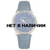 Мужские наручные часы Adriatica A8243.1215QF
