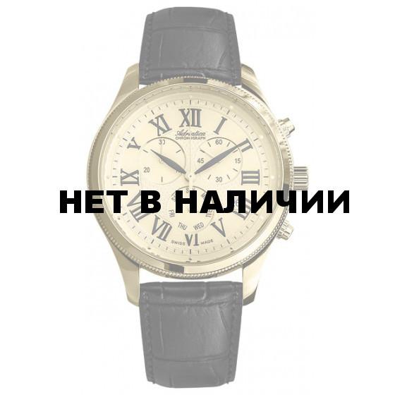 Мужские наручные часы Adriatica A8244.1231CH