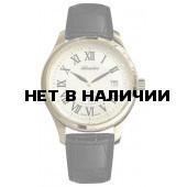 Мужские наручные часы Adriatica A8244.1231Q