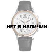 Мужские наручные часы Adriatica A8244.R233CH