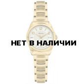 Женские наручные часы Adriatica A3165.1153Q