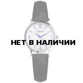 Женские наручные часы Adriatica A3173.52B3Q
