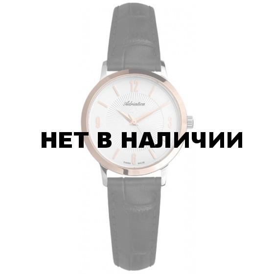 Женские наручные часы Adriatica A3173.R253Q