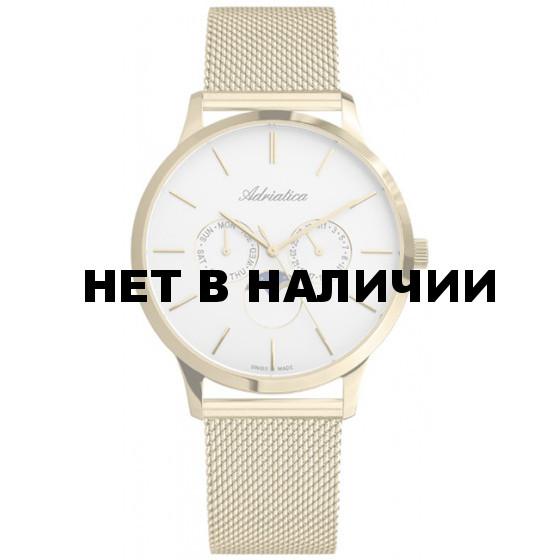 Женские наручные часы Adriatica A3174.1113QF